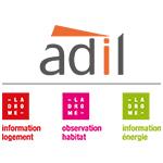 agence-departementale-information-sur-le-logement-adil
